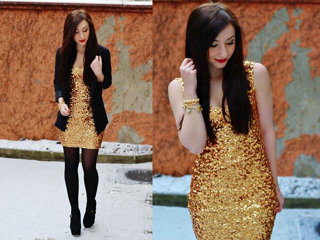 2706257_gold2