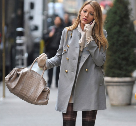 blake-lively-gossip-girl-fashion-style2