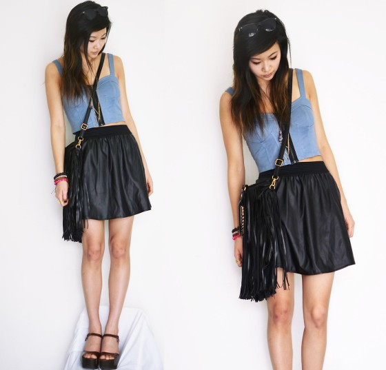 2105593_outfit6