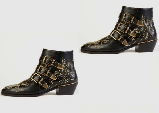chloe-susan-boots