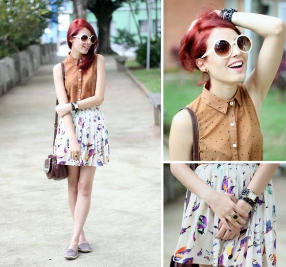 2852292_look_skirt_e_espradille