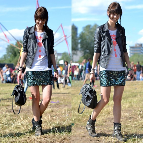 2252543_lookbook_festival_outfit