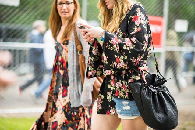 Kimono-Street-style-Trend-Alert-Style-on-the-street (5)